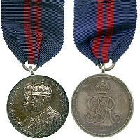 King George V Coronation Medal.jpg