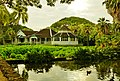 King Kamehameha V Summer Cottage at Moanalua Gardens - panoramio.jpg