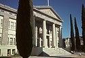 Kingman courthouse.jpg