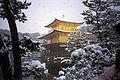 Kinkaku-Snow-9.jpg