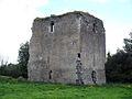 Kinnafad Castle.jpg