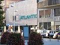 Kino Atlantic - panoramio.jpg