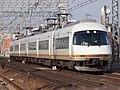 Kintetsu21000Series05.jpg