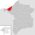 Kirchdorf am Inn im Bezirk RI.png
