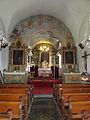 Kirche Ladir Innenraum.jpg