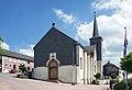 Kirche Perlé 02.jpg