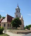 Kirche St.Marien auf dem Berge Boitzenburg1.JPG