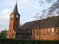 Kirche St Georg Twist.jpg