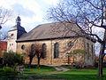 Kirche Timmenrode.jpg