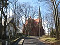 Kirche in Ahlbeck - Deutschland - panoramio.jpg
