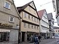 Kirchgasse23 Schorndorf.jpg