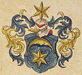 Kirchhofer Wappen Schaffhausen B04.jpg