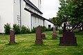 Kirkenes 2013 06 10 3406 (10412491736).jpg
