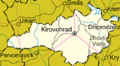 Kirovohrad oblast detail map.png