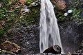 Kisiizi falls 11.jpg