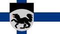 Kittilänvaakuna.png
