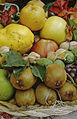 Kiwi,pommes coings Cl Jean Weber (23677313405).jpg