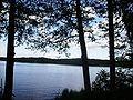 Klämmingen vid Kattnäs.JPG