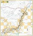 Klamath Wild and Scenic River (25145266218).jpg