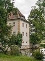 Kleinbardorf-Schloss-9140306.jpg