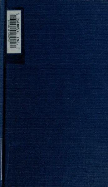 File:Kleinere Schriften 1 (Wilhelm Grimm).djvu