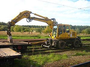 posatubi  pipelayer-posatubi 300px-Kleinwagen