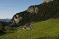 Klesenza Alpe.JPG