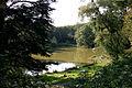 Klettenbergpark See 1.jpg