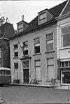 kloostergebouw - gorinchem - 20080809 - rce