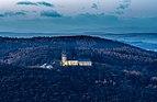 Kloster Banz vom Staffelberg 270136-PSD.jpg