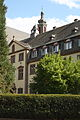 Kloster Himmerod 72.JPG