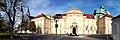 Klosterneuburg Gesamtansicht.jpg