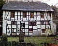 Klusensteiner Mühle von Westen.JPG