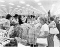 Kmart Opening At Metairie Press Photo 1978.jpg