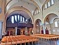 Knokke, Heilig Hart (Innenraum) (3).jpg