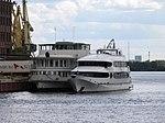 Knyaz Vorontsov in North River Port 18-jul-2012 01.JPG