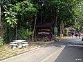Ko Chang, Ko Chang District, Trat, Thailand - panoramio (33).jpg