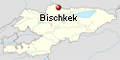 KoartBischkek.png
