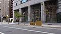 Kobe lamp museum01s3200.jpg