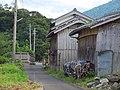Kodoji, Mihama, Mikata District, Fukui Prefecture 919-1142, Japan - panoramio.jpg