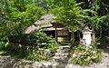 Koga-no-sato Ninja village , 甲賀の里 忍術村 - panoramio (7).jpg