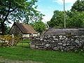 Koguva küla Tooma talu paargu teelt.JPG