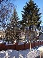 Kolomna, Moscow Oblast, Russia - panoramio - Александр Юхименко (7).jpg