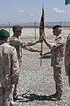 Kolonel-der-mariniers-marc-brinkman-neemt-het-commando-over-van-kolonel-roland-de-jong.jpg