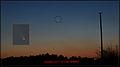 Komet C2011 L4 (Pan-STARRS).jpg
