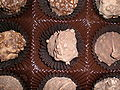 Kona Krunch chocolate covered macadamias with rice crisp.JPG