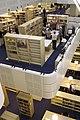 Koninklijke Bibliotheek (7985208910).jpg