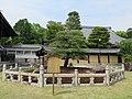 Konkai-Komyoji 005.jpg