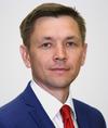 Konstantin Noskov govru.png