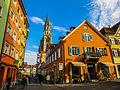 Konstanz (15096814803).jpg